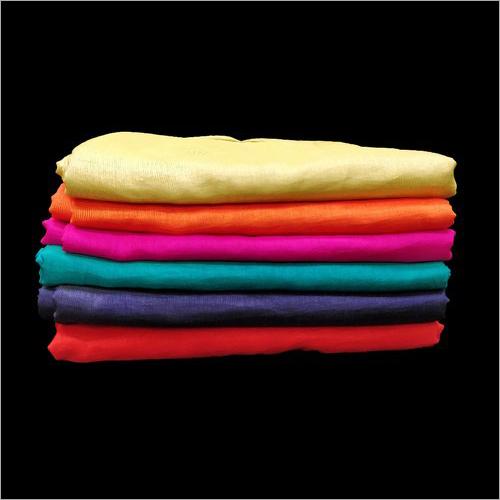 Sana Silk Plain Fabric