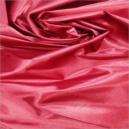 Ultra Satin Lining Fabric