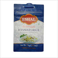 Platinum Basmati Rice