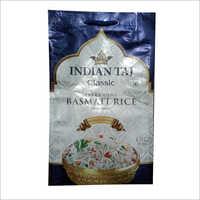 10 lbs Basmati Rice