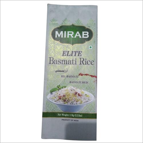 1 kg Elite Basmati Rice