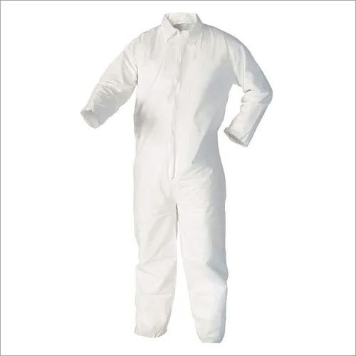 PPE Kit - Suit