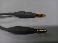 bipolar cable cord(imported)