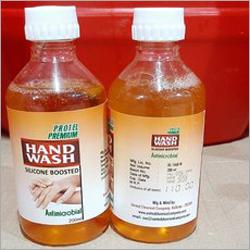 Protel Premium Hand Wash