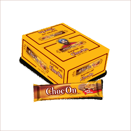 Chocon Gold