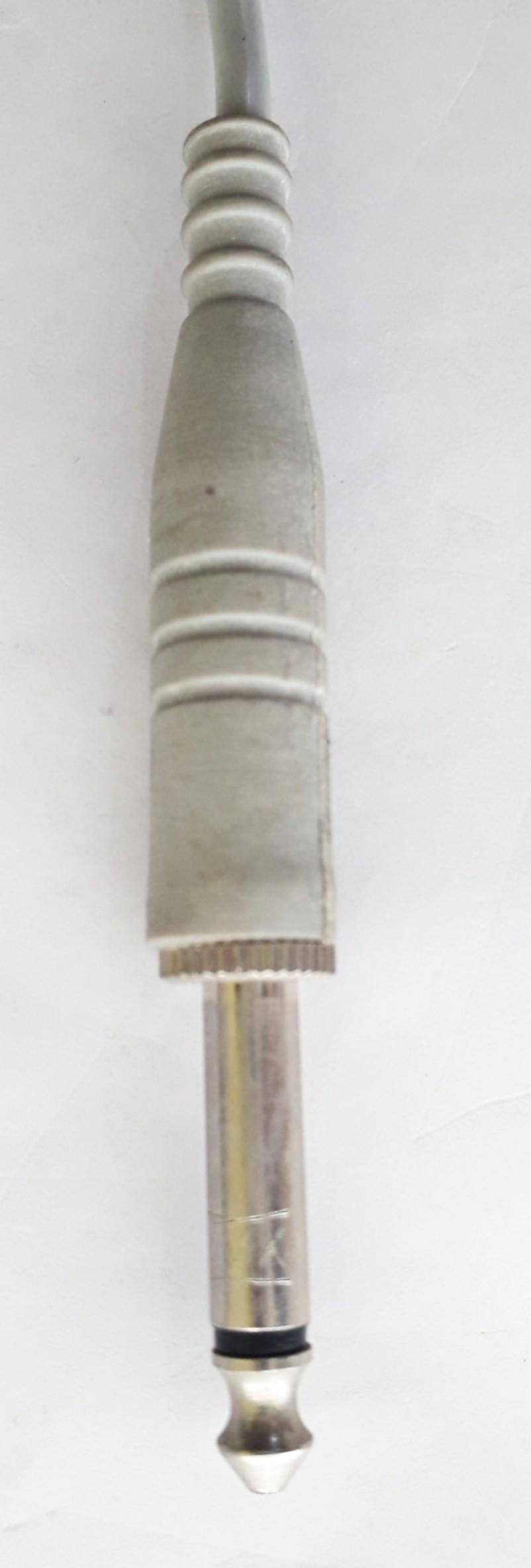 l & T Patient Plate Cable Cord