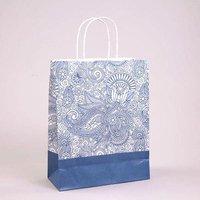 Gift Carry Bag