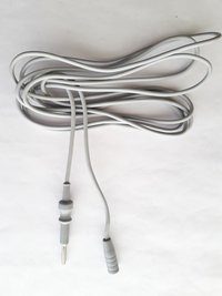 Monopolar High Frequency Cable Cord
