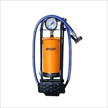 Foot Operated Air Pump