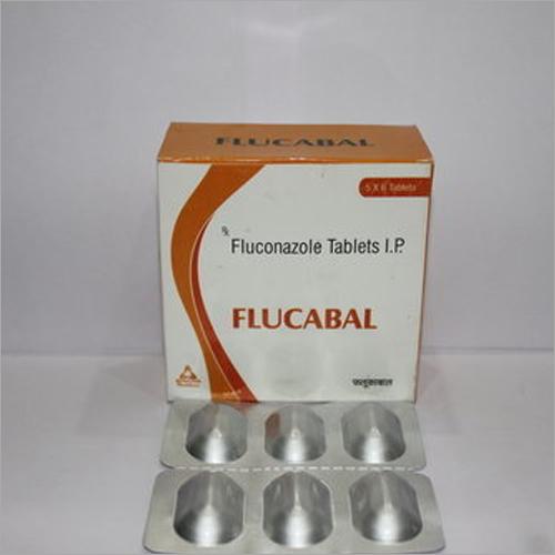 Fluconazole 150mg Tablets