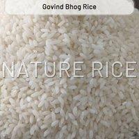 Govind Bhog Rice