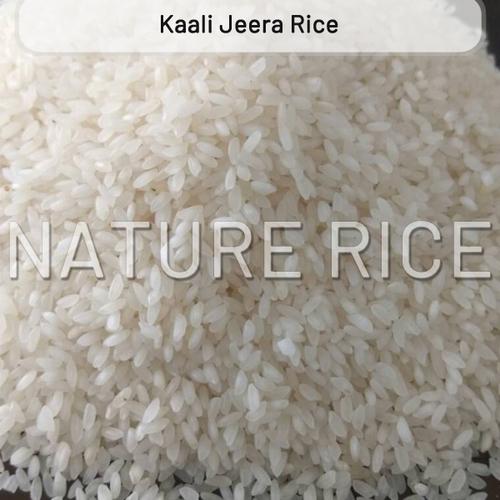 Kaali Jeera Rice