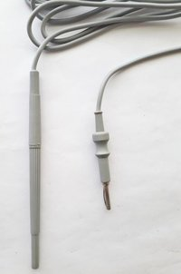 Active Cable(nylon)