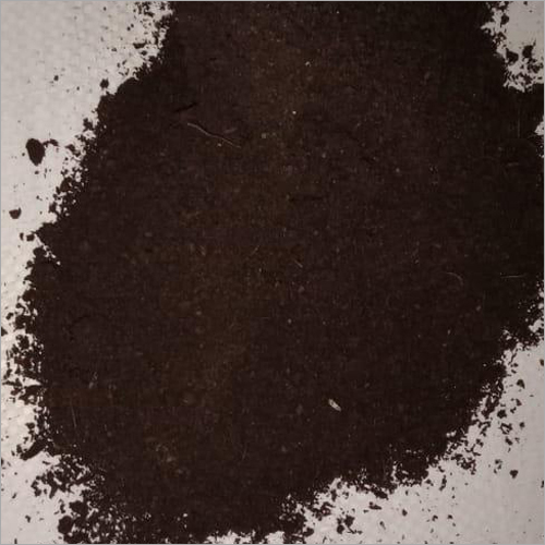 Agriculture Compost Fertilizer