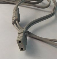 Valley Lab Patient Plate Cable Cord