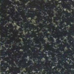 Hasan Green Granite