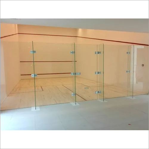Wooden Flooring for Multi Purpose Sports Hall