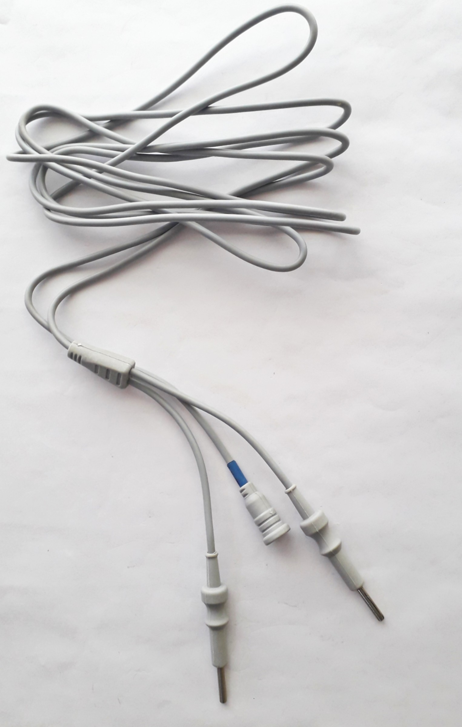 Valley Lab Bipolar Cable