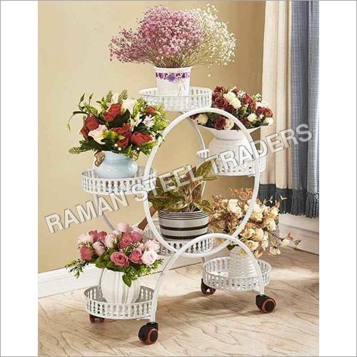 Flower Pot Stands