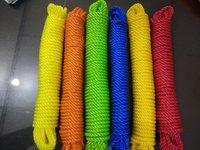 Sling Rope