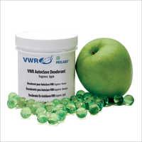 VWR Autoclave Deodorant Capsule