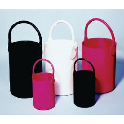 Safety Bottle Carriers