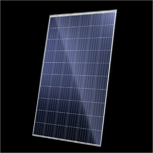 1000 V Solar Panel