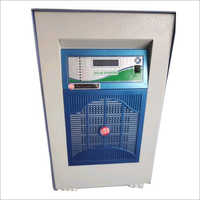 2.0 Kw Solar Inverter