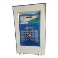 1.0 Kw UTL Solar Inverter