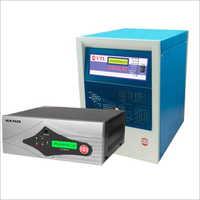 Sunpack Solar Home PCU