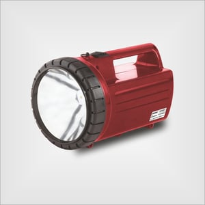 Target High Power LED Torch