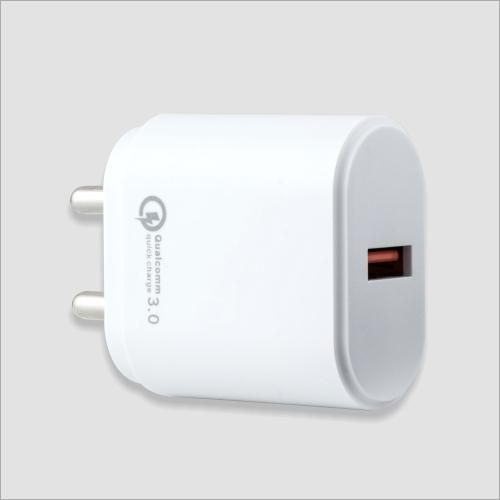Qualcomm QC 3.0 USB 18 W Charger