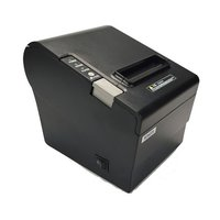 USB POS PRINTER