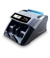 Automatic Note counting machine