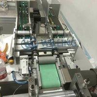 Auto Mask Making Machine