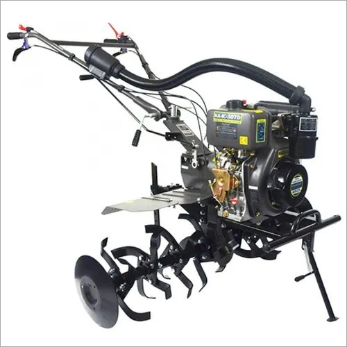Intercultivators (KK-IC-405D)