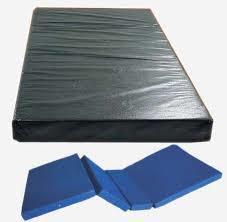 Rexine for hospital mattress