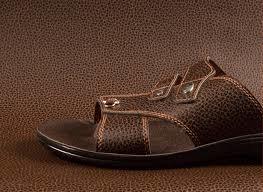 Rexine for Footwear