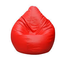 Bean Bag Rexine