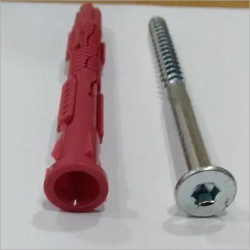 Recently Launched Fasteners