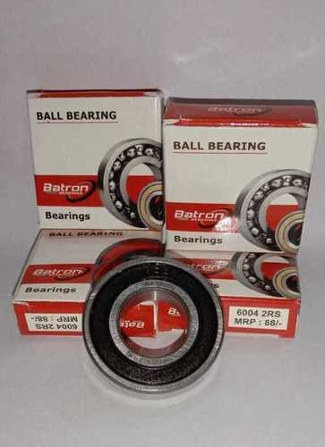TWO WHEELER BEARING