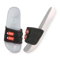 Flip Flop Slipor-001