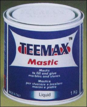 Teemax Cream Liquid & Solid