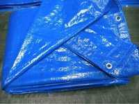 Customized Tarpaulin