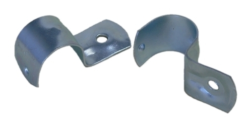 GI Half Saddle