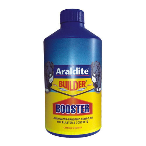 Araldite Products