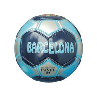 Country Flag (Promotional Footballs) No. Five