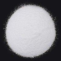 Sodium Stearoyl Lactylate SSL