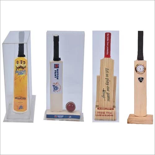 Table Top Cricket Set