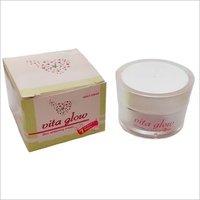 Vita Glow Skin Whitening Cream